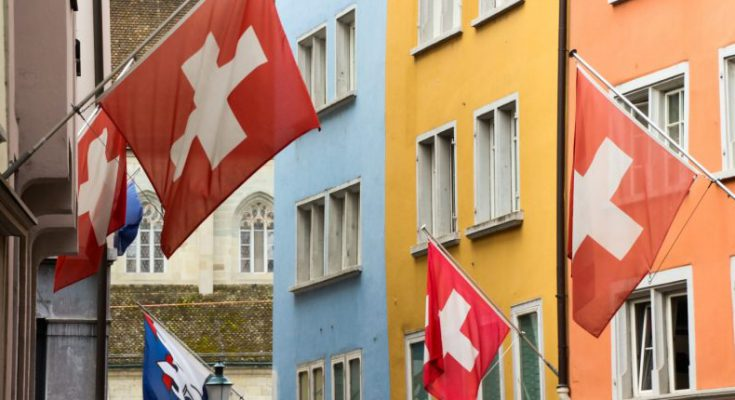 Aximetria, a firm offering a personal finance app for both fiat and cryptocurrencies, has been awarded a license from the Swiss Financial Services Standards Association (VQF).