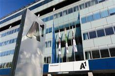 A1Telecom Austria group
