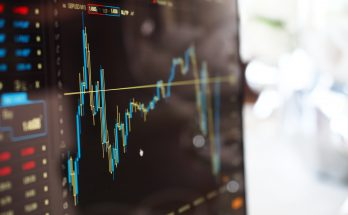 Decentralized Exchanges-Why You Should Care
