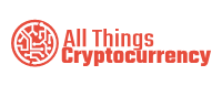 All Things Cryptocurrency