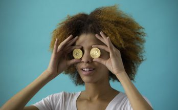 Where to buy Bitcoin and other cryptocurrencies in Nigeria (2019)