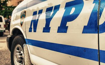 NYPD Warns Public of Phone Scam Involving Bitcoin