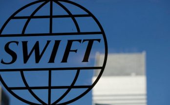 SWIFT Gives Blockchain Platforms Access to 'Instant' GPI Payments