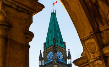 Canada has updated its anti-money laundering rules, making changes that will affect cryptocurrency exchange operations in the country.
