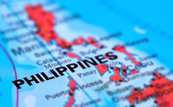 The Philipines' UnionBank has issued its own stablecoin, PHX, according to Filipino media outlet PhilStar Global. With the issuance, the bank also conducted the first blockchain-based transaction by a Filipino bank.