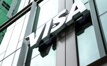 Facebook's Libra project was said to already have 28 founding partners when unveiled last month, that isn't quite the case, according to Visa's CEO and board chairman, Alfred F. Kelly, Jr.