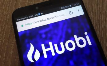 Houbi, one of the world's oldest cryptocurrency exchanges, has taken steps to reduce the supply of the token that powers its decentralized platform, Huobi Token (HT), in a quarterly burning event.