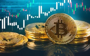 Bitcoin has bounced up from historically strong price support, raising the prospects of a renewed push toward recent highs above $13,000.