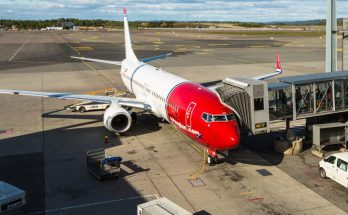 Norwegian business magnate Bjørn Kjos and his family have reportedly set up a cryptocurrency exchange and plan to introduce bitcoin payments at their airline, Norwegian Air Shuttle.