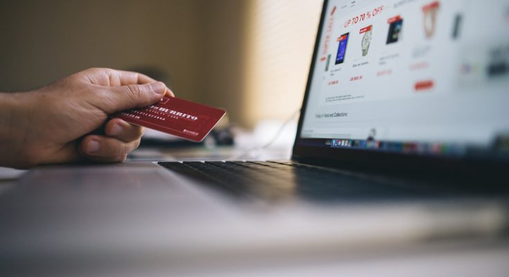 The Benefits of Reward Cards to You