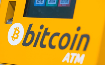 LibertyX, the company that launched the first U.S bitcoin ATM, will expand into 90 retail locations in Arizona and Nevada, according to a statement made Wednesday