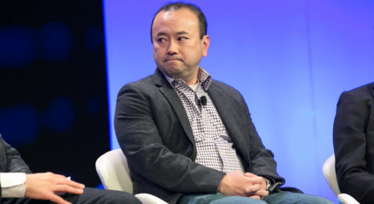 Genesis Global Trading's crypto-related lending business remains on a growth tear – especially its loans of U.S. dollars and blockchain substitutes.